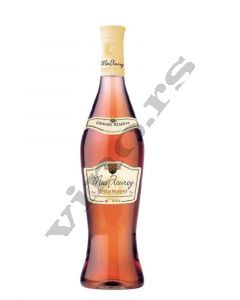Mas Fleurey Rose Gran Reserve Cotes de Provence