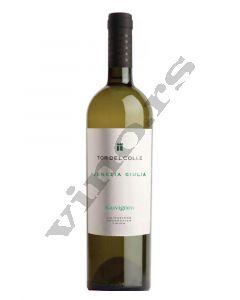 Botter spa Sauvignon Tor de Colle