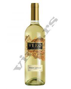 Botter spa Vero Italia Pinot Grigio