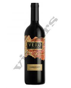 Botter spa Vero Italia Cabernet Vino D'italia