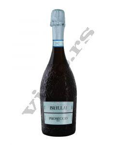 Botter Brilla Prosecco