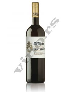 Russiz Superiore Pinot Bianco Reserve
