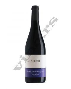 Sirch Cabernet Franc