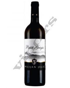 Jelić Pinot Grigio