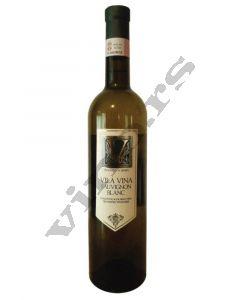 Milosavljević Sauvignon Blanc