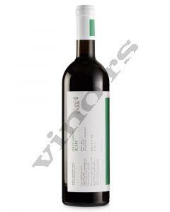Đurđić Sauvignion Blanc 0,75l