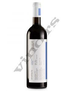 Đurđić Cabernet Franc 0,75l