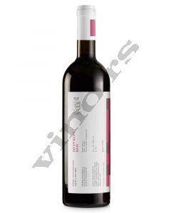 Đurđić Liturgijsko vino 0,75l