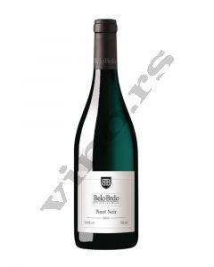 Belo Brdo Pinot Noir
