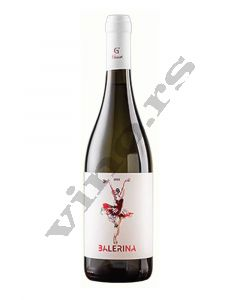Galot Balerina