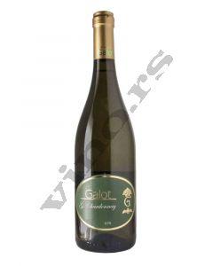 Galot Chardonnay
