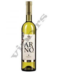 Aleksić Arno