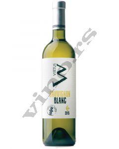 Virtus Sauvignon Blanc