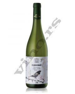 Komuna  Chardonnay