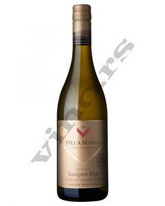 Villa Maria Cellar Selection Sauvignon Blanc Organic