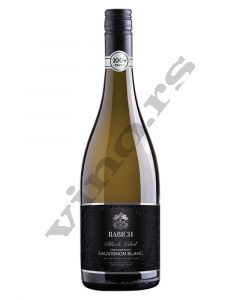 Babich Black Label Marlborough Sauvignon blanc