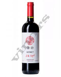 Vinograd Hopovo Bermet
