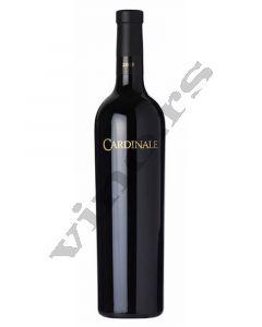 Cardinale Napa Valley Cabernet Sauvignon 2014 g 0,75 l