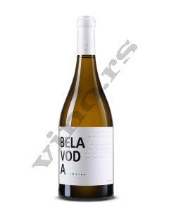 Bela Voda white