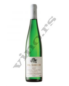 Dr. Loosen Riesling Spatlese