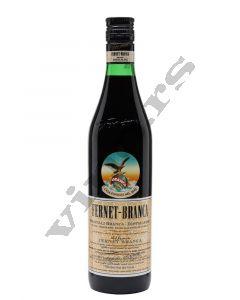 Fernet-Branca Bitter