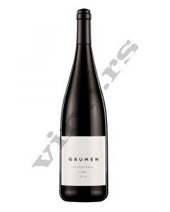 Grumen Chardonnay