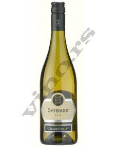 Jermann Vintage Chardonnay