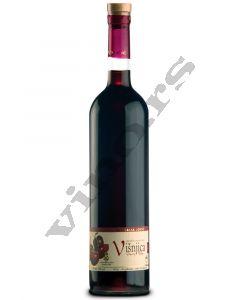 Jović višnjica specijalno voćno vino