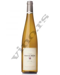 Marcel Deiss Pinot Gris