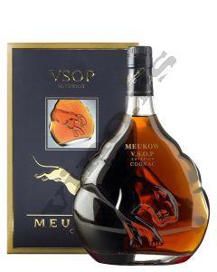 Meukow Cognac VSOP