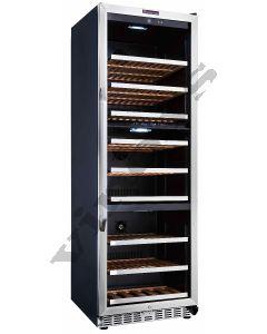 La Sommeliere Prestige vinski frižider MZ3V 180 sa 3 temperaturne zone