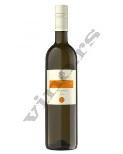 Radovanović Sauvignon Blanc