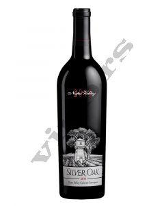 Silver Oak Nappa Valley Cabernet Sauvignon