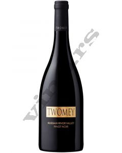Twomey Russian River Valley Pinot Noir