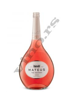 Mateus Rose