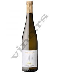 Tramin Alto Adige Pinot Bianco 0,75 l