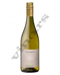Tramin Alto Adige Sauvignon blanc 0,75 l