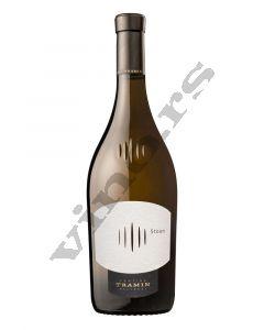 Tramin Stoan Weiss Bianco 0,75 l
