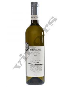 Trivanović Pinot grigio