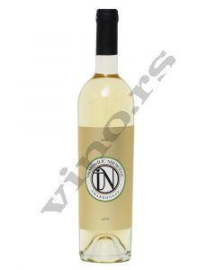 Ilić-Nijemčević Chardonnay