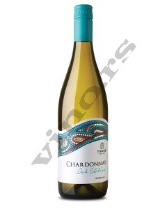 Chardonnay Oak Edition