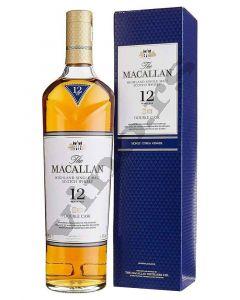 Macallan Double Cask 12 godina star  Whisky
