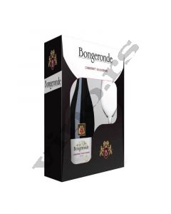 Bongeronde Cabernet Sauvignon