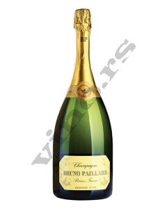 Bruno Paillard Premiere Cuvee Extra Brut Champagne Magnum