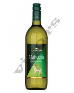 VinaKoper Malvasia