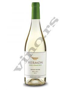 Golan Heights Winery Yarden Mount Hermon White