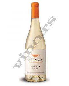 Golan Heights Winery Yarden Mount Hermon Moscato