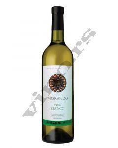 Casa Vinicola Morando Vino Bianco