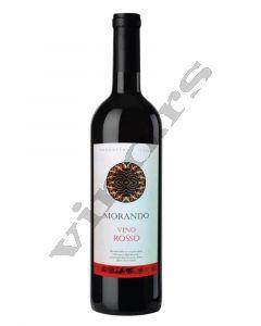 Casa Vinicola Morando Vino Rosso