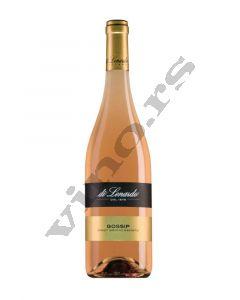 Di Lenardo Gossip (Pinot Grigio Ramato)